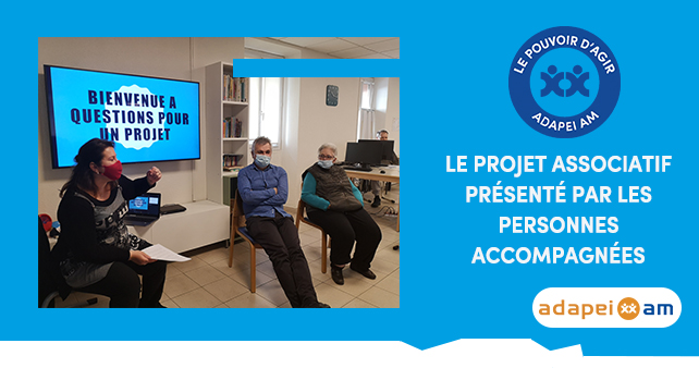 Home projet associatif Madeleine avril2021