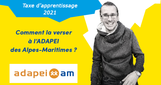 home taxe apprentissage 2021