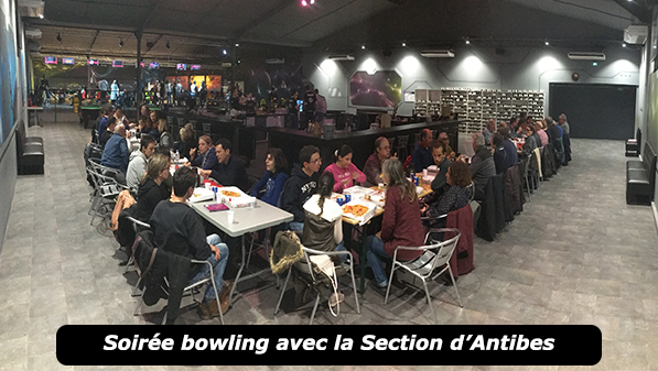 bowling antibes mars 2019 HOME