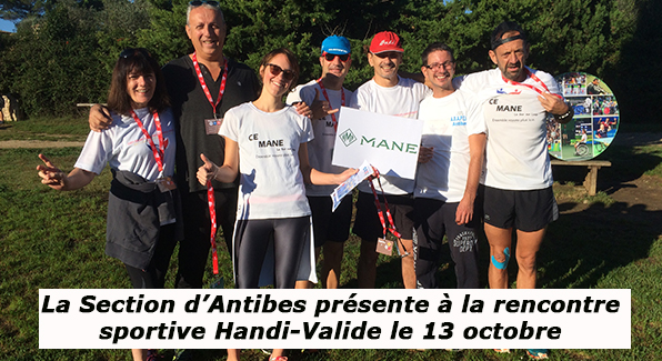 home rencontre sportive antibes2018