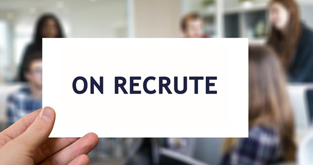 Article-on-recrute