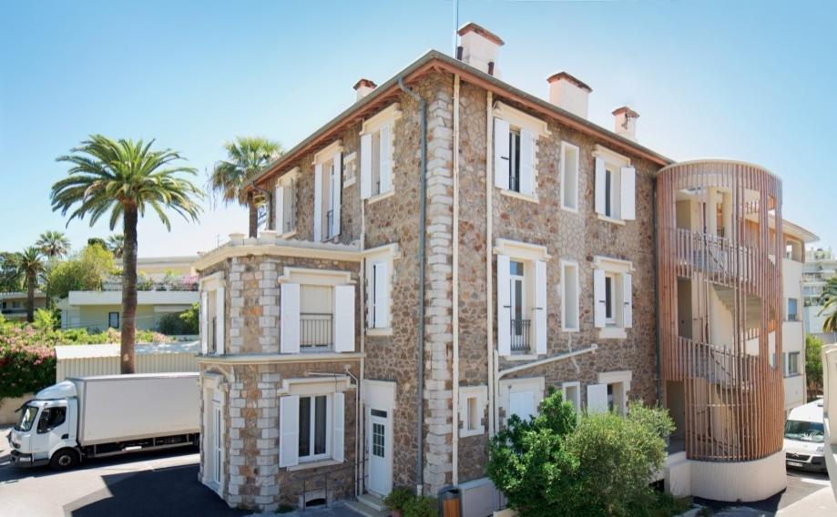 Etablissement d'aide par le travail : ESATITUDE Ouest Azur Site Cannes