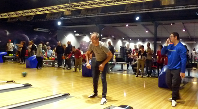article-bowling-antibes2018_01