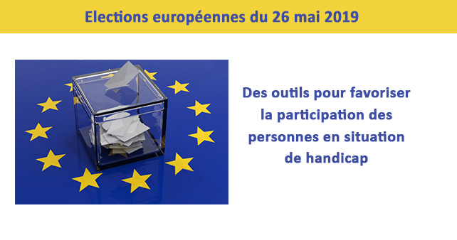 article-outils-elections-europennes-2019