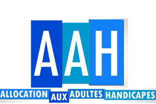 Revalorisation de l'Allocation Adulte Handicapée (AAH)